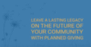Planned Giving Logo_draft cropped.jpg