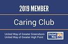 Caring Club Card 2019.jpg