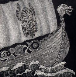 17950 Tara Merkt - ship WEB