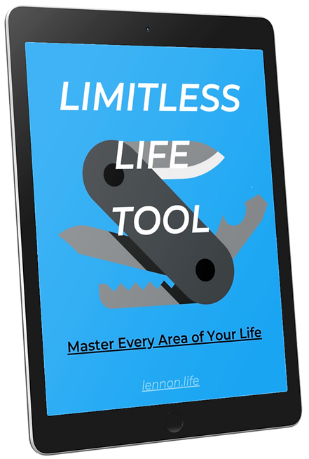 Limitless%20Life%20Tool%20tablet_edited.