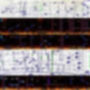 2-5_makingof_2.jpg