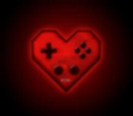 play.HEART games   pixelBOT Extreme!   game development   game design freelancing   level desgn freelancing   desig lessons