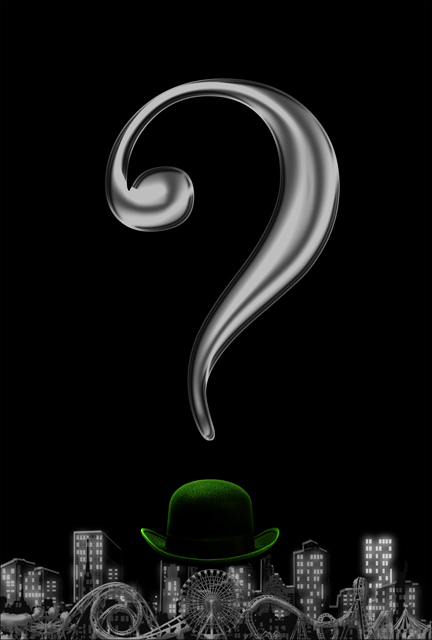 The+Riddler+teaser+movie+poster.jpg