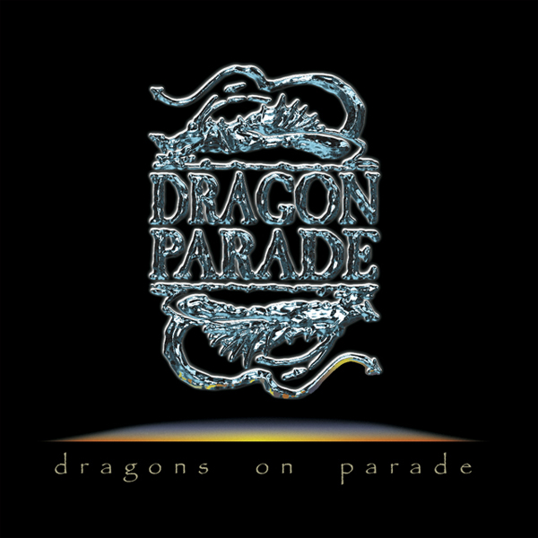 Dragon+Parade+Dragons+On+Parade+CD+cover.jpg