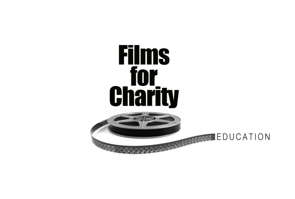 Films+For+Charity+logo+4.jpg