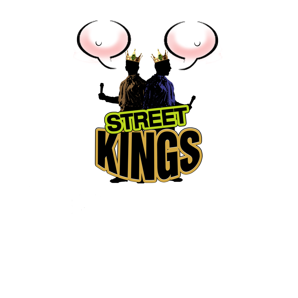 Street+Kings+logo+2.jpg