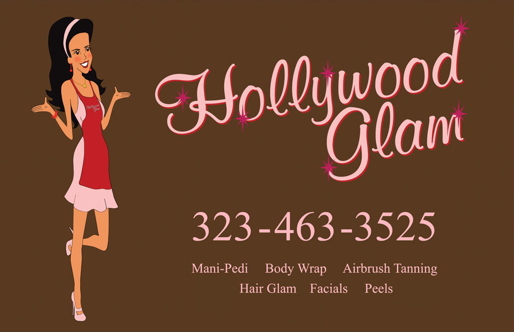 hollywood+Glam+business+logo.jpg