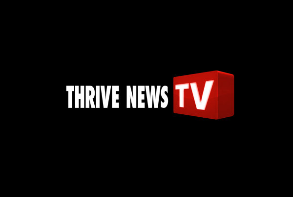 Thrive+News+TV+logo+1.jpg