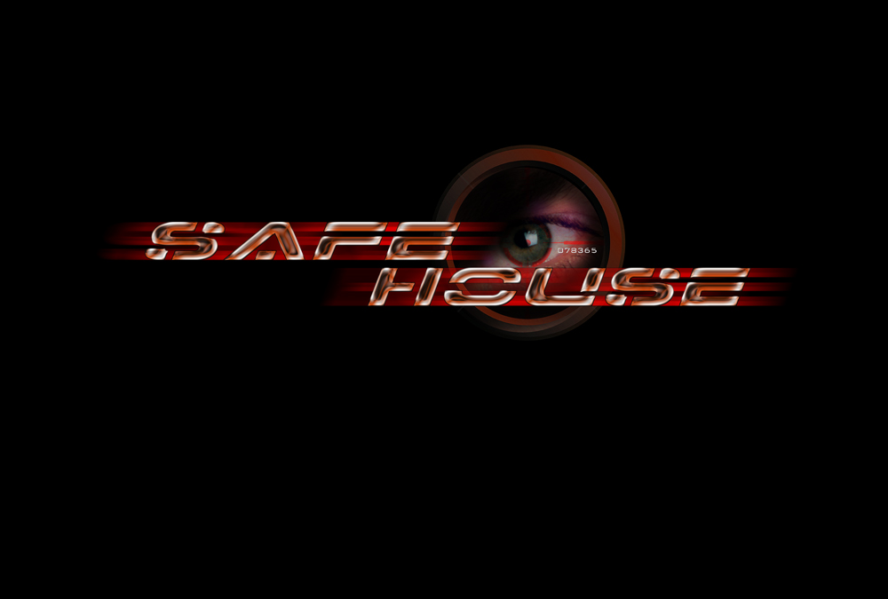 Safe+House+logo+2.jpg
