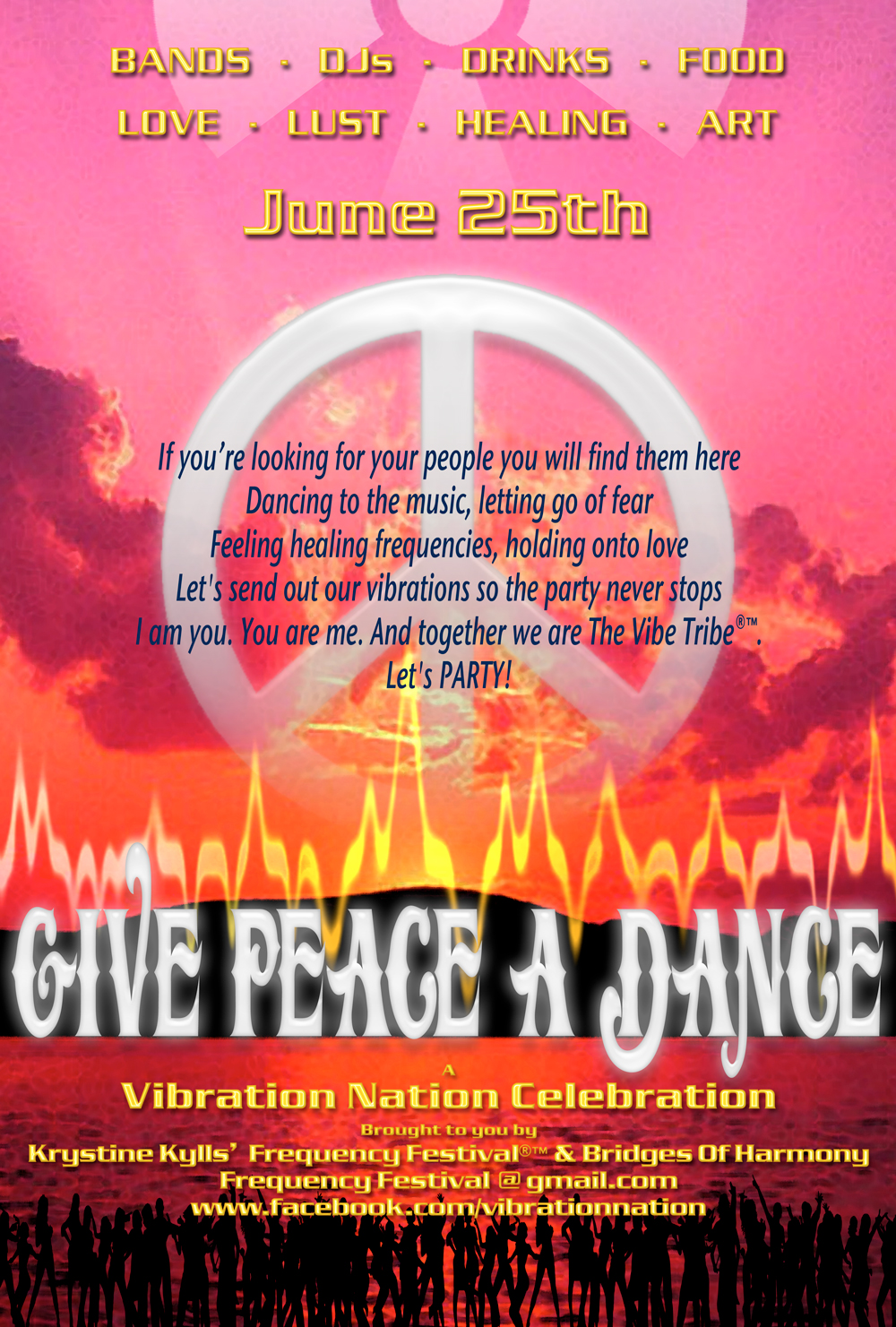Give+Peace+A+Dance+festival+poster.jpg