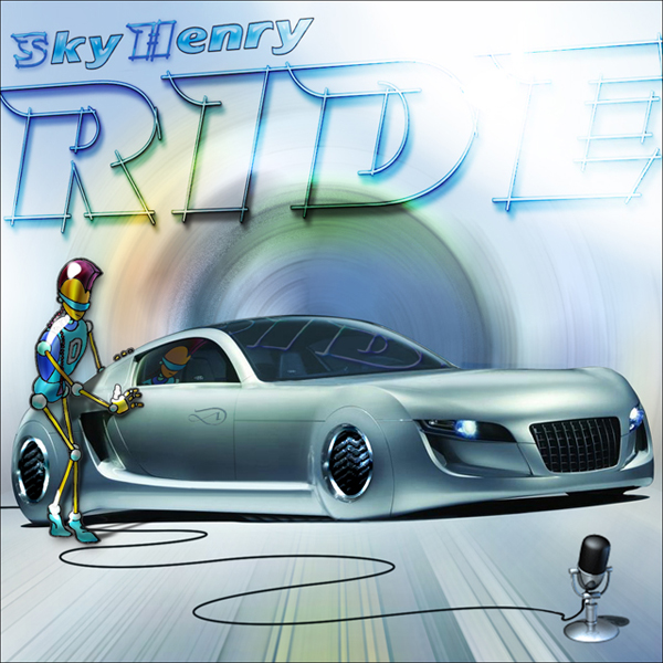 Sky+Henry+Ride+CD+cover.jpg
