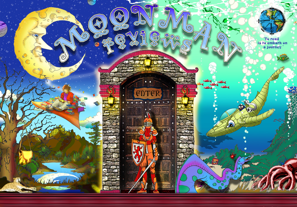 Moonman+Reviews+website+1.jpg