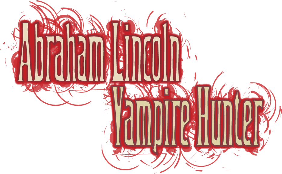 Abraham+Lincoln+Vampire+Hunter+logo.png