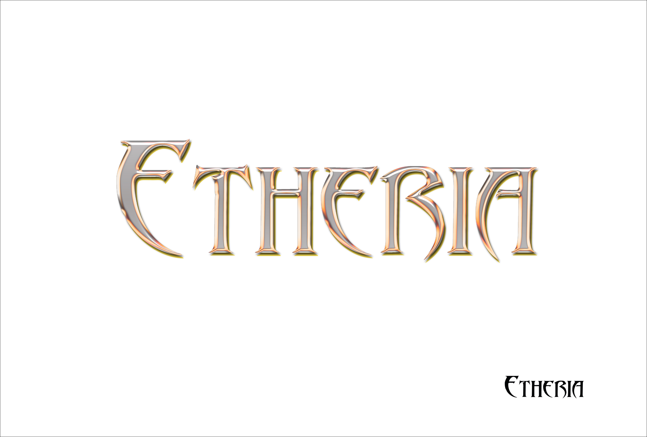 Etheria+logo+1.jpg