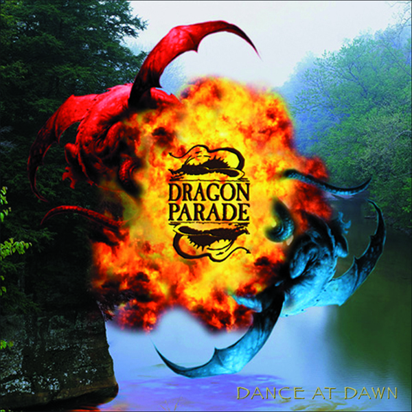 Dragon+Parade+Dance+At+Dawn+CD+cover.jpg
