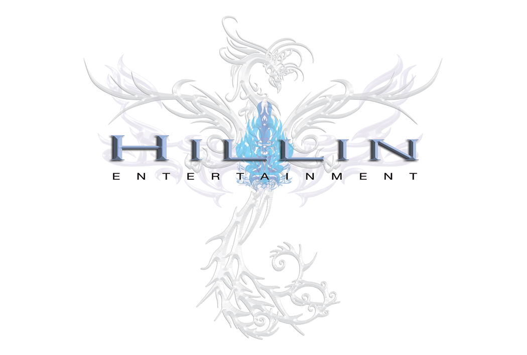 Hillin+Entertainment+logo+1.jpg
