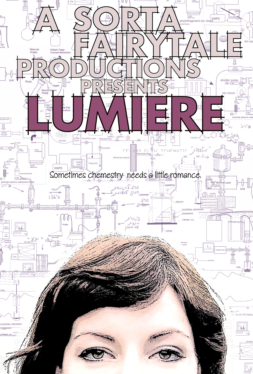 Lumiere+teaser+movie+poster.jpg