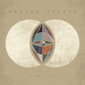 Vesica Piscis - Album-Cover-FINAL-(1024x
