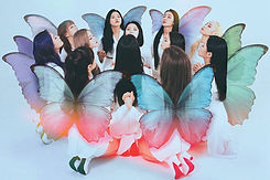 loona-butterfly-990x660.jpeg