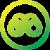 Tsol Icons Visibilidad.png