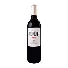 Tono 8