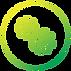 Tsol Icons Automatización.png