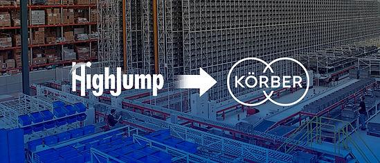 Blog Highjump - Korber.jpg