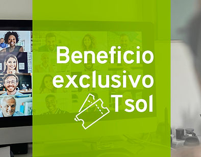 Mailing Elevate Beneficio Exclusivo.jpg