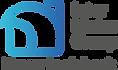 Logo_12_s.fw.png