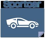 Sportcar_1.png