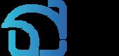 Logo_IMG_150.fw.png