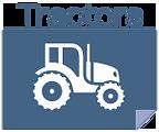 Tractors_1.png