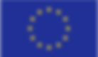 flag_EU.fw.png