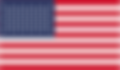 flag_US.fw.png