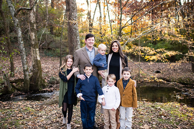 clayton_family.jpg