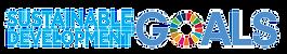 e_logo_no_un_emblem-01_cle0871c1-3e5f0_e