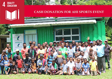 CASH DONATION FOR SPORTS EVENT .png