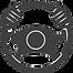 car-steering-wheel-icon-vector-10179153_