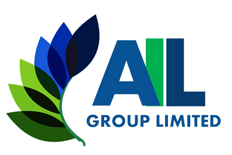 AIL%20GROUP%20LIMITED_edited.png