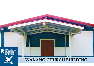 WAKANG CHURCH BUILDING .png
