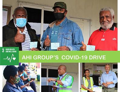AHI GROUP'S COVID 19 DRIVE .jpg