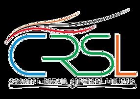 CRSL%2520CISL_edited_edited.png