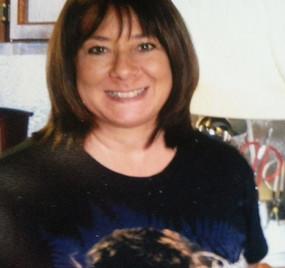 Evelyn R. Sanchez, NBCT