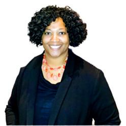 Dr. Doretha Allen, NBCT