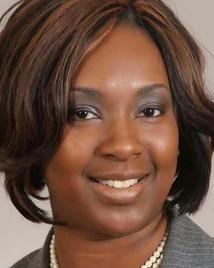 Dr. Melissa Collins, NBCT