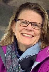 Linda Bauld, NBCT