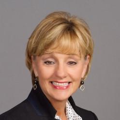 Barbie Ferguson, NBCT