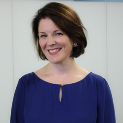 Lisa Clarke, NBCT
