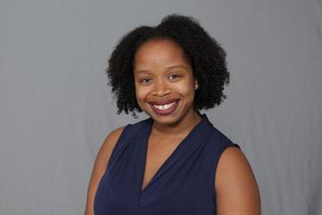 Arnetta Thompson, NBCT