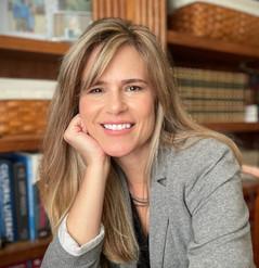 Dr. Melissa Shields, NBCT